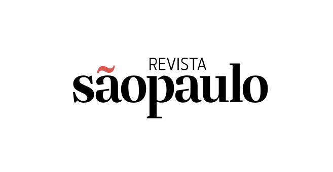 Revista São Paulo - Maquinas Turbinadas - Cupping Café