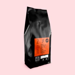 Café 02 - Catucai 785