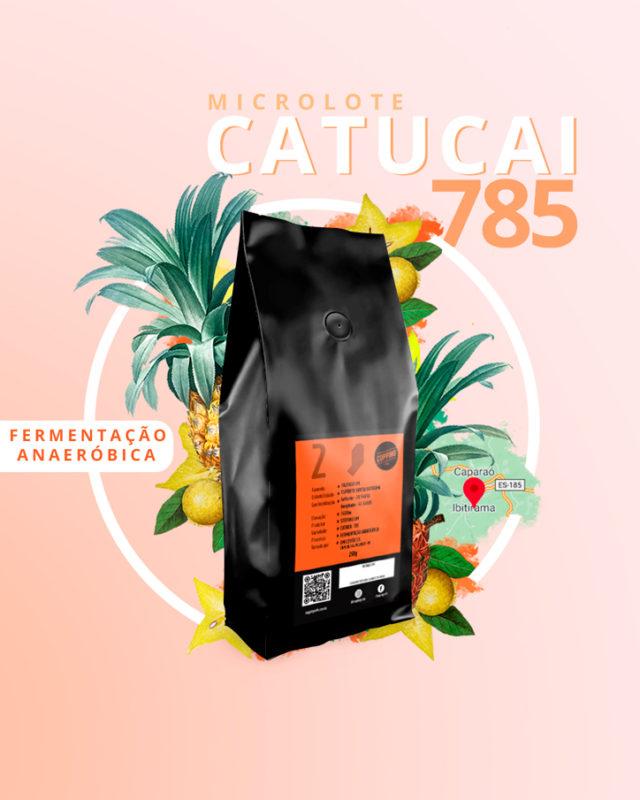 Café especial São paulo
